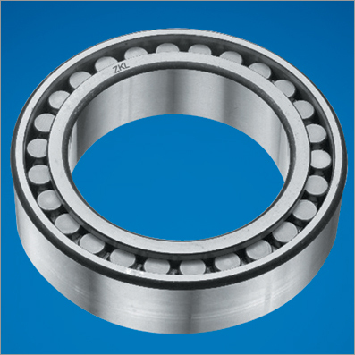 ZKL Precision Bearing