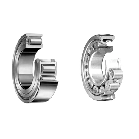 Fag Cylindrical Roller Bearings