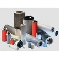 hydraulic-filter-element-250x250