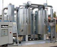 biogas-dryer