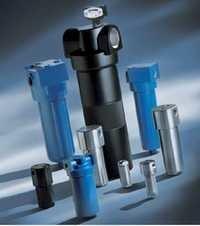 high-pressure-filter
