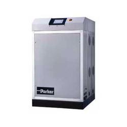parker-nitrogen-gas-generator