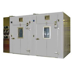 edge-medical-nitrogen-generator