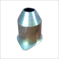 Brass Wiping Gland