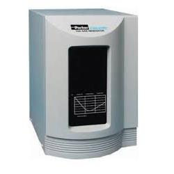balston-toc-gas-generator