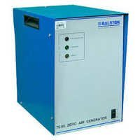 balston-zero-air-generator
