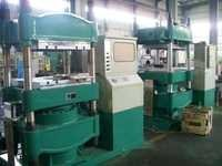 FLY ASH BREAK MACHINE URGENT SALE IN REVA MADHPRADESH