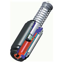 heavy-duty-shock-absorbers