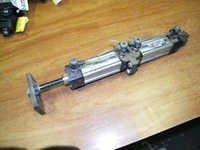 MA Air Cylinder