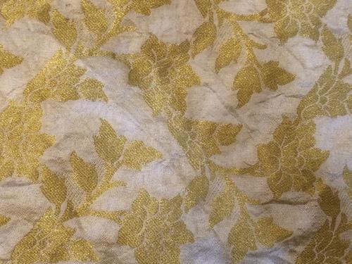 Designer Nylon Fabric