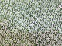 Designer Brocade Fabrics