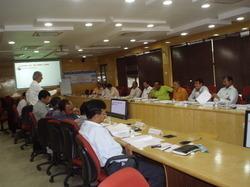 Auditor Training Programs