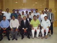 ISO 9001 Lead Auditor Training Program