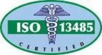 Internal Auditor ISO 13485