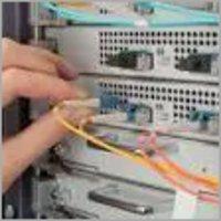 Internal Auditor Training on ISO27001