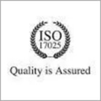 Internal Auditor Training on ISO17025