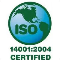 Lead Auditor Training on ISO14001