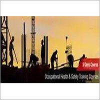 Lead Auditor Training on OHSAS18001
