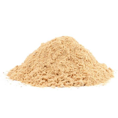 Piperine Powder
