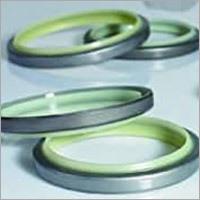 Hydraulic Cylinder Wipers