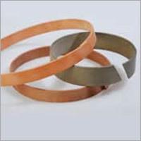 Hydraulic Guider Ring