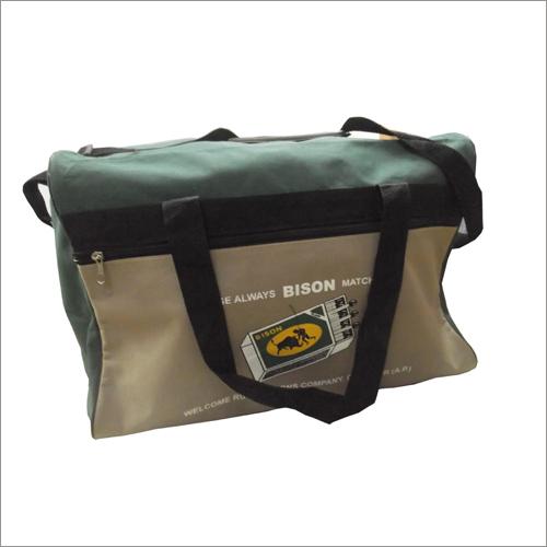 PP Traveling Bag