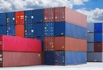 Containers Technical Inspection TPI