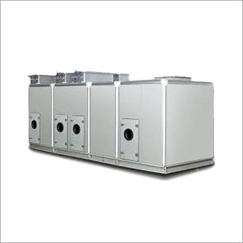 Heavy Duty Air Conditioner