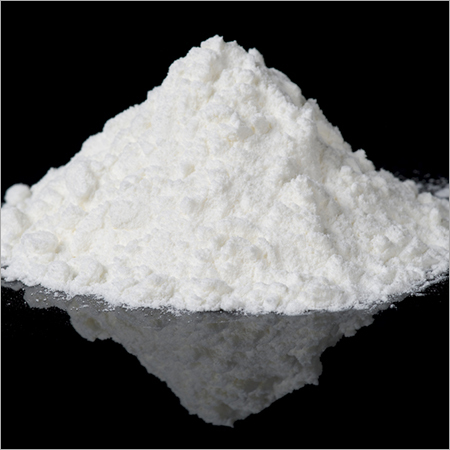 Amiodarone Impurity F