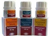 Temozolomide-Temonat