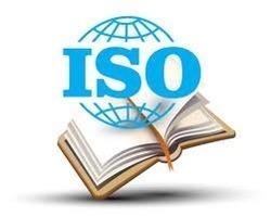 Management Services & TPI