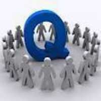 Total Quality Management Certification