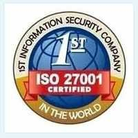 BS 7799/ISO 27001 : Information Security Managemen