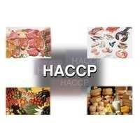 HACCP : Hazard Analysis And Critical Control Point