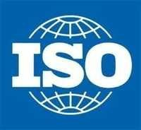 ISO CB