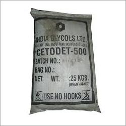 CM-1000 Ethoxylate