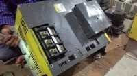 A06B-6087-H145 FANUC POWER MODULE