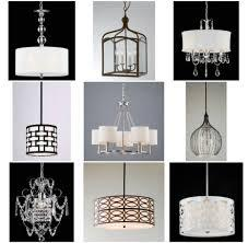 Lighting/Fixture
