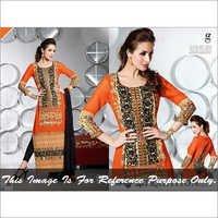 Online Ladies Designer Suits
