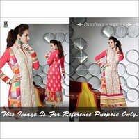 Ladies Online Designer Suits