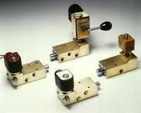parker-solenoid-valve