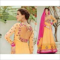 Wholesale Designer Salwar Kameez
