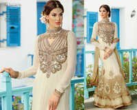 Designer Salwar Kameez Wholesale