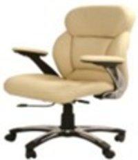 Revolving Chairman Chair