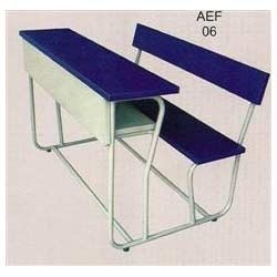 Educational Institution Chairs