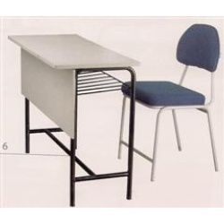 Modern Educational Furniture