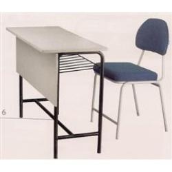 Modern Educational Furniture