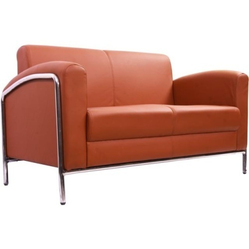 Designed Office Sofa