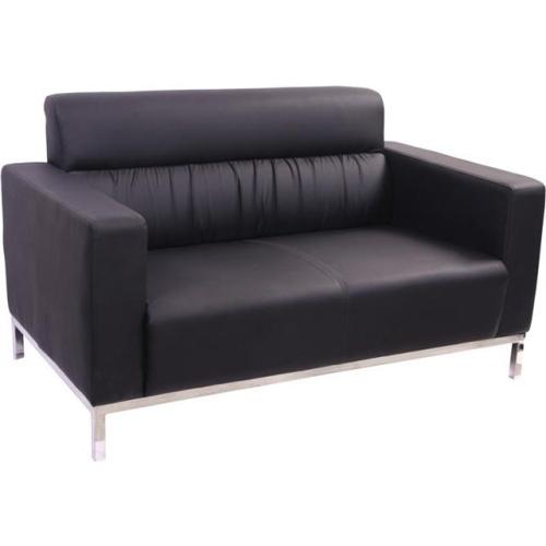 Designed Office Sofa
