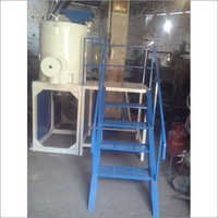 High Speed Pvc Mixture